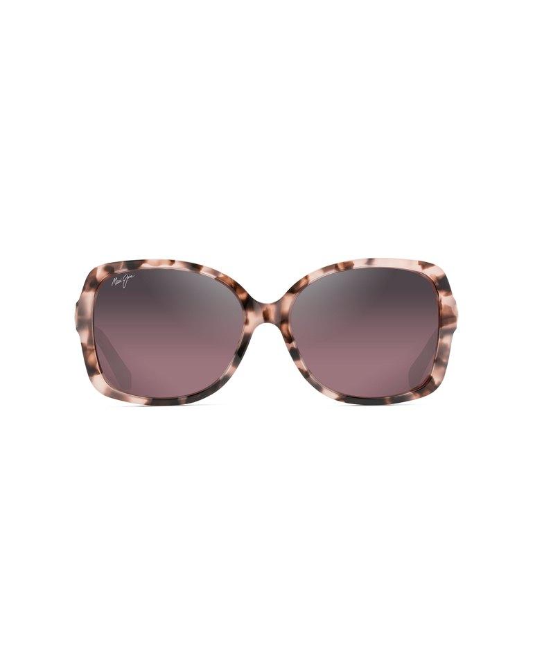 Main Image for Melika Sunglasses By Maui Jim®