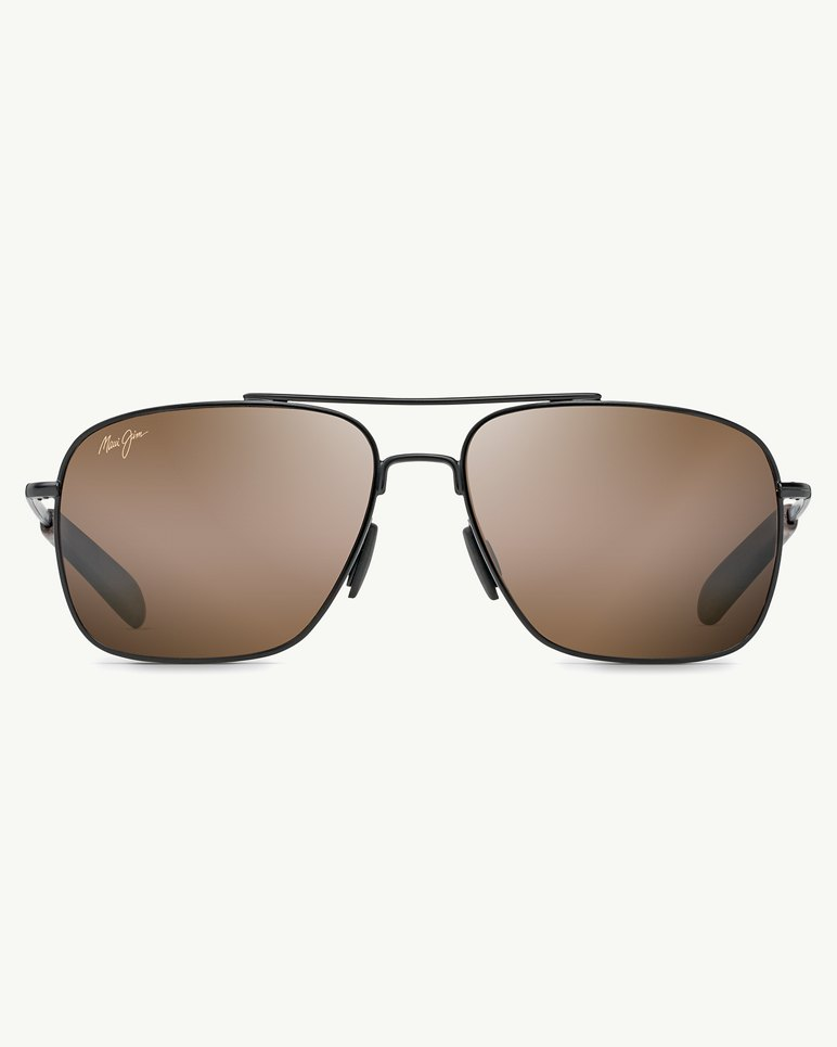 3c9a1bc8b490 Main Image for Island Life Exclusive Sunglasses by Maui Jim®. New Colors