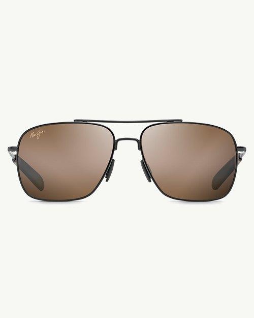 Island Life Exclusive Sunglasses by Maui Jim®