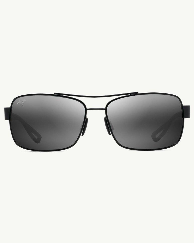 Ola Sunglasses by Maui Jim® | Tuggl
