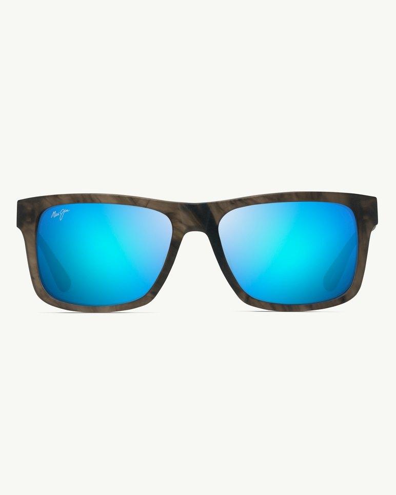 Main Image for Chee Hoo! Sunglasses by Maui Jim®