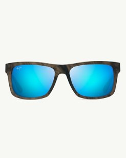 Chee Hoo! Sunglasses by Maui Jim®