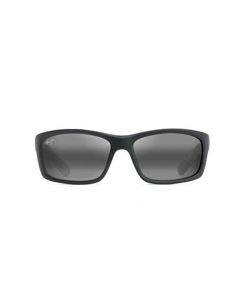 Kanaio Coast Sunglasses by Maui Jim®