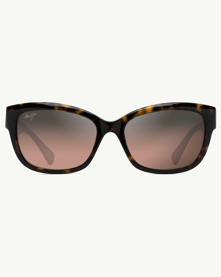 Main Image for Plumeria Sunglasses by Maui Jim®