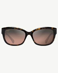 Plumeria Sunglasses by Maui Jim®
