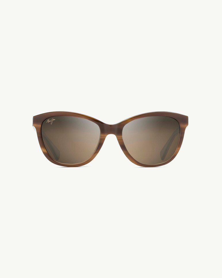 Main Image for Canna Sunglasses by Maui Jim®