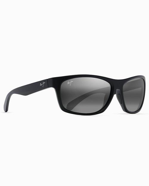 Tumbleland Sunglasses By Maui Jim®