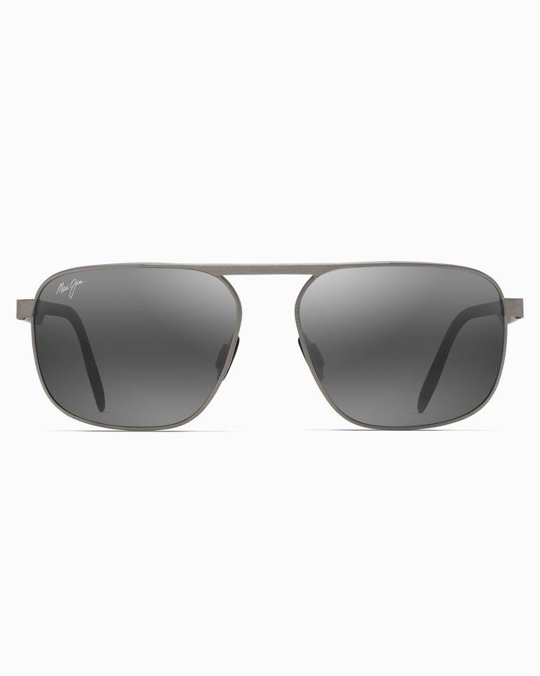 Main Image for Waihe'e Ridge Sunglasses by Maui Jim®