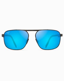 Waihe'e Ridge Sunglasses by Maui Jim®
