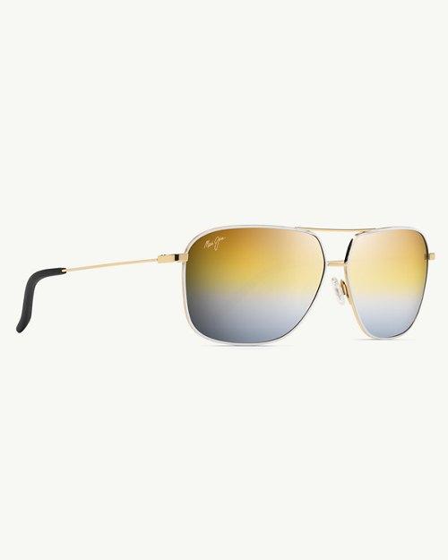 Kami Sunglasses b y Maui Jim®