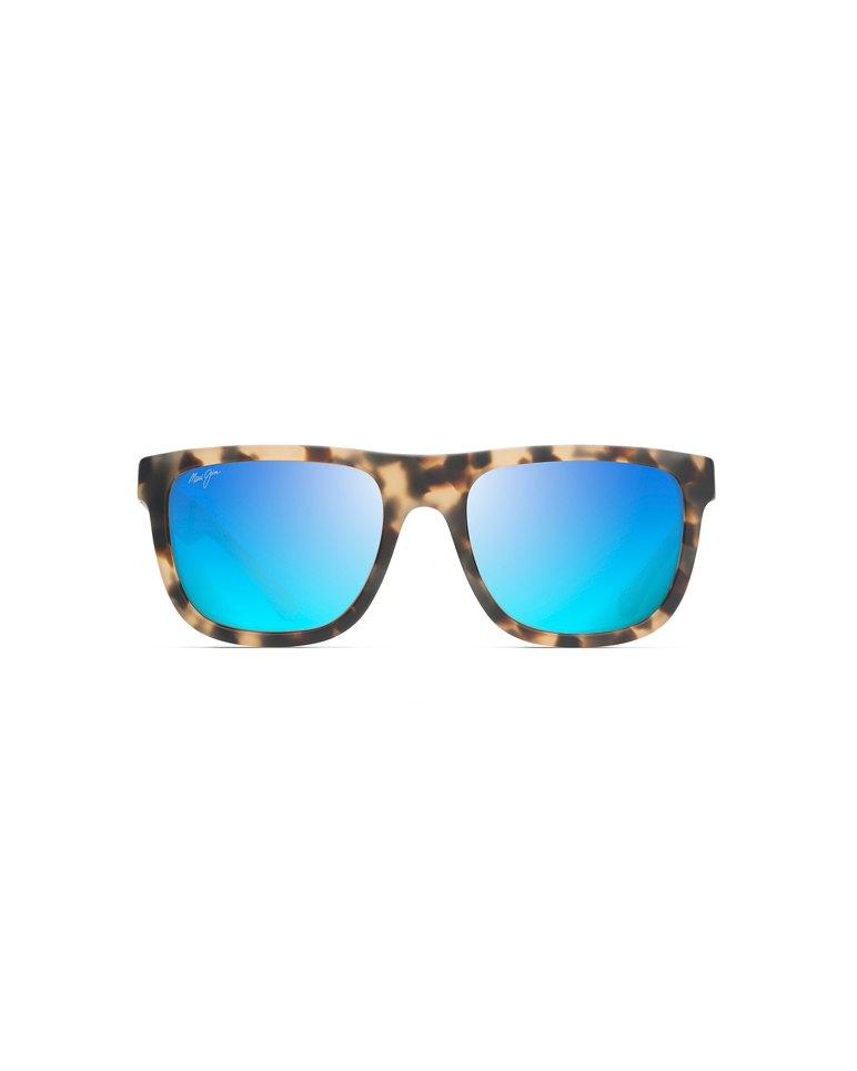 Main Image for Talk Story Sunglasses by Maui Jim®