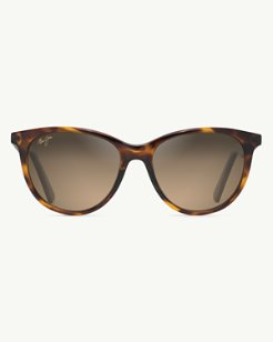 Cathedrals Sunglasess by Maui Jim®