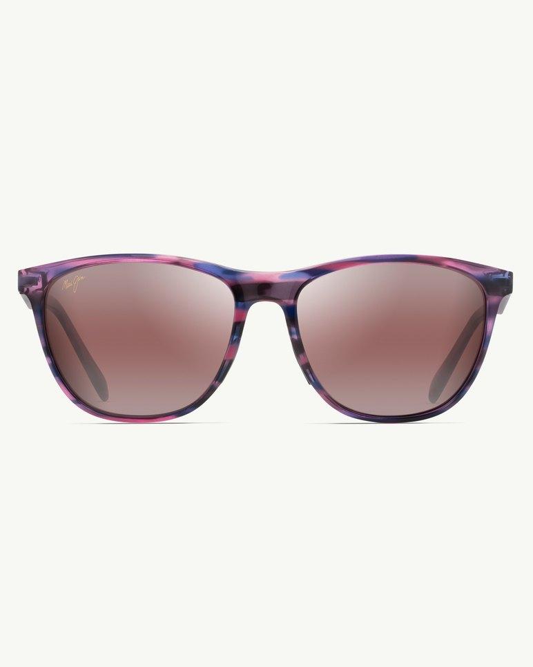 Main Image for Sugar Cane Sunglasses by Maui Jim®