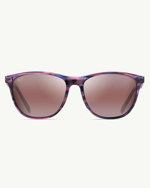 Sugar Cane Sunglasses by Maui Jim®
