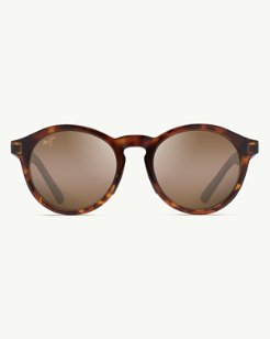 Pineapple Sunglasses by Maui Jim®