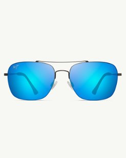 Lava Tube Sunglasses by Maui Jim®