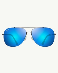 Cinder Cone Sunglasses by Maui Jim®