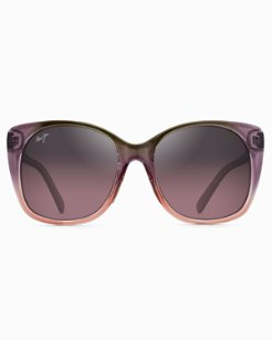 Mele Sunglasses By Maui Jim®