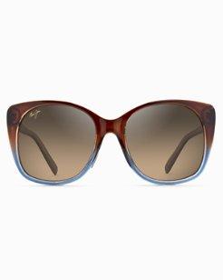 Mele Sunglasses By Maui Jim®