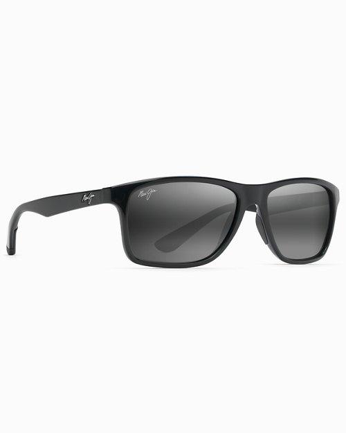 Onshore Sunglasses By Maui Jim®
