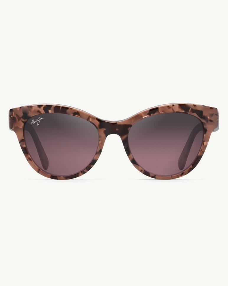 Main Image for Ku'uipo Sunglasses by Maui Jim®