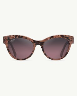 Ku'uipo Sunglasses by Maui Jim®