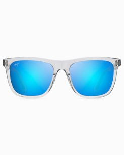 Velzyland Sunglasses By Maui Jim®