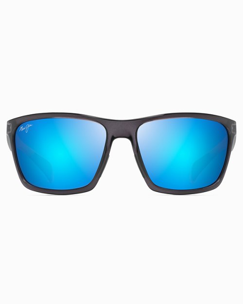 Makoa Sunglasses by Maui Jim®