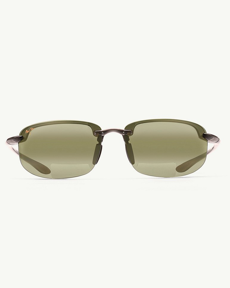 Ho'okipa Reader Sunglasses by Maui Jim® | Tuggl