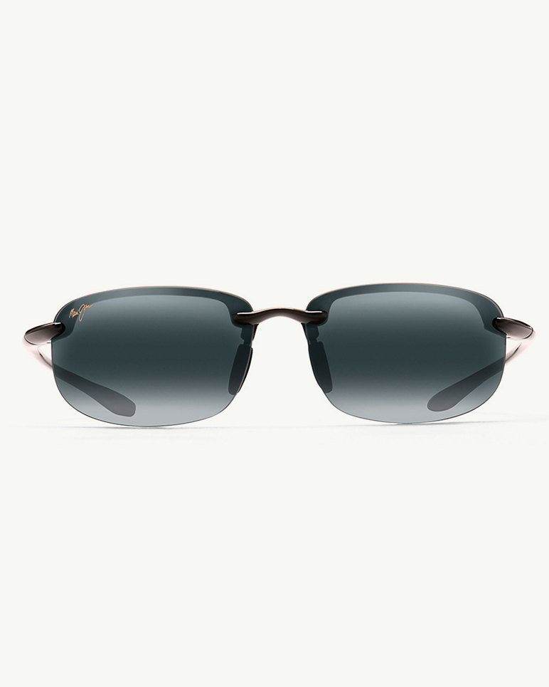 Main Image for Ho'okipa Reader Sunglasses by Maui Jim®