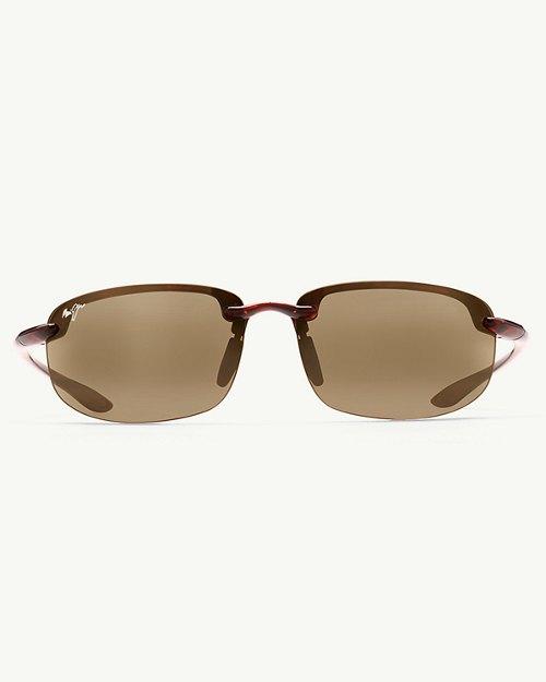 Ho'okipa Reader Sunglasses by Maui Jim®