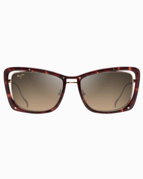 Adrift Maui Jim® Sunglasses