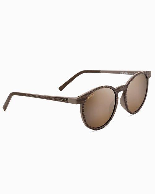 Kiawe Sunglasses by Maui Jim®