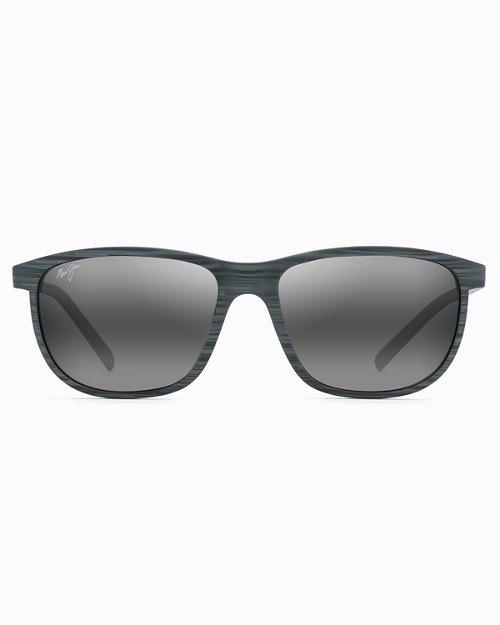Dragon's Teeth Sunglasses by Maui Jim®