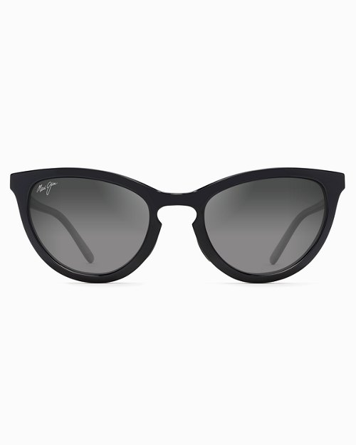 Star Gazing Sunglasses By Maui Jim®