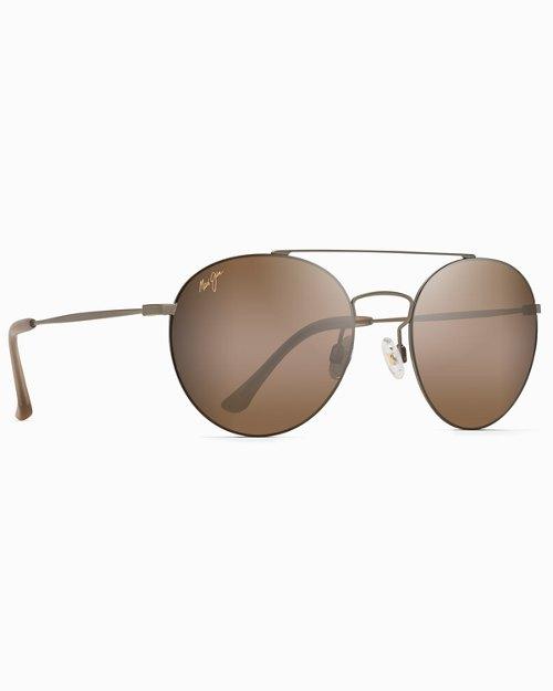 Pele's Hair Sunglasses by Maui Jim®