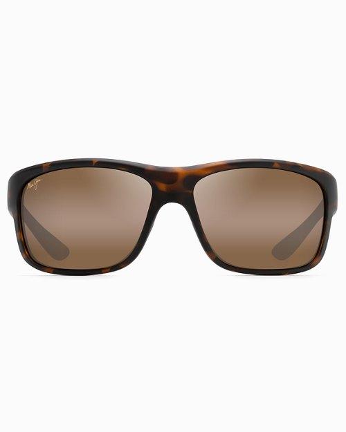 Southern Cross Sunglasses by Maui Jim®