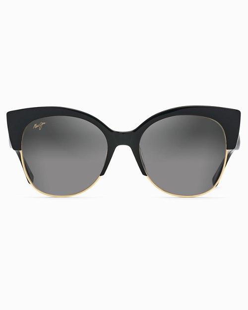Mariposa Sunglasses by Maui Jim®