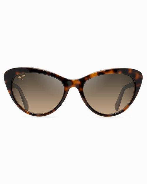 Kalani Sunglasses by Maui Jim®