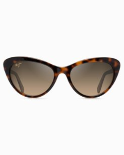 Kalani Sunglasses by Maui Jim®