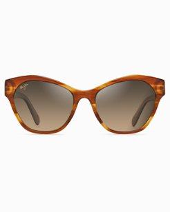 Kila Sunglasses by Maui Jim®