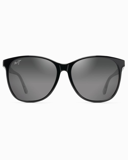 Isola Sunglasses by Maui Jim®