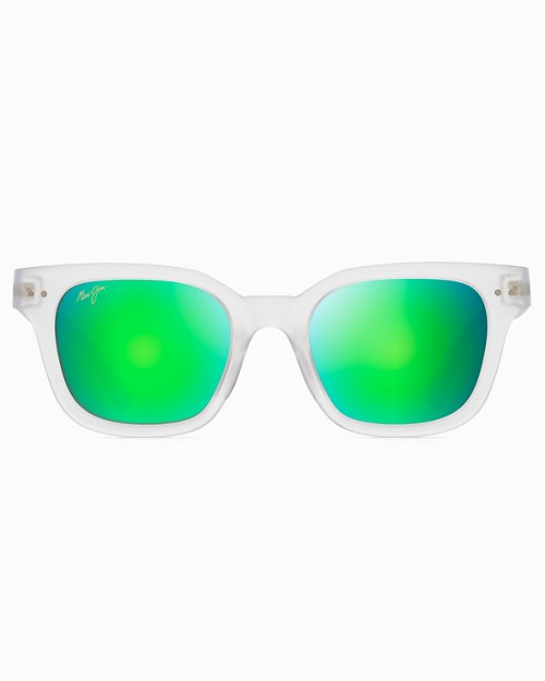 Shore Break Sunglasses by Maui Jim®
