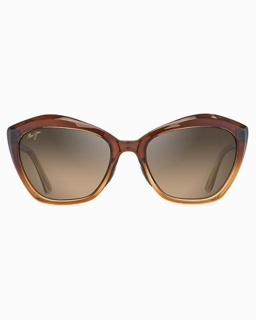 Lotus Sunglasses by Maui Jim®