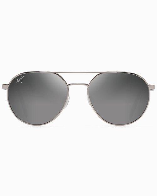 Waterfront Sunglasses by Maui Jim®