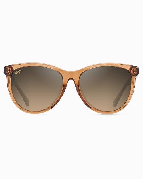 Glory Glory Sunglasses by Maui Jim®
