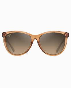 Glory Glory Sunglasses by Maui Jim®