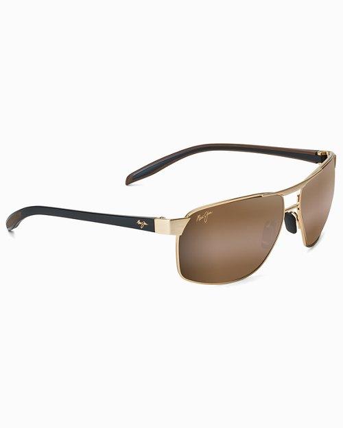 The Bird Sunglasses by Maui Jim®