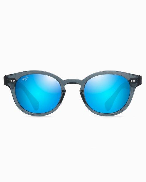 Joy Ride Maui Jim® Sunglasses