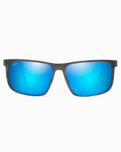 Wana Sunglasses by Maui Jim®